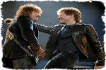 Ричи Самбора возвращается в Bon Jovi после лечения от алкоголизма