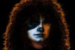 Don Dokken Added To KISS Tribute Project