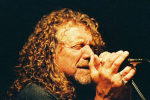 Led Zeppelin может возродиться