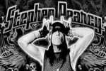 Ratt's Stephen Pearcy To Release Career Retrospective Compilation