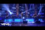Bon Jovi в гостях у The Ellen Degeneres Show