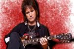 Выдержки интервью Kee Marcello (бывш. гитарист Europe)