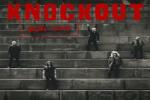 Bon Jovi выпустили видеоклип на сингл Knockout