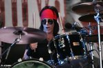 Steve Riley «Never say never» on a W.A.S.P. reunion with Lawless, Holmes and Piper
