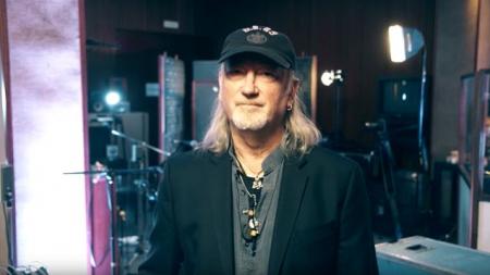Deep Purple выпустят новый альбом весной
