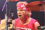 Bobby Blotzer: У новых Ratt уже есть планы о новом альбоме