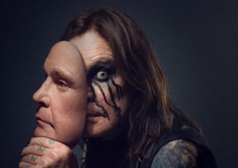 OZZY OSBOURNE Announces 2019 North American Tour With MEGADETH