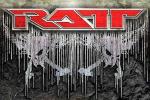 Ratt потеряли ещё одного музыканта