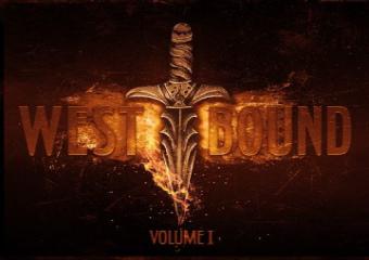 West Bound с участием певца Chas West выпустили клип на песню «Dance of Life»