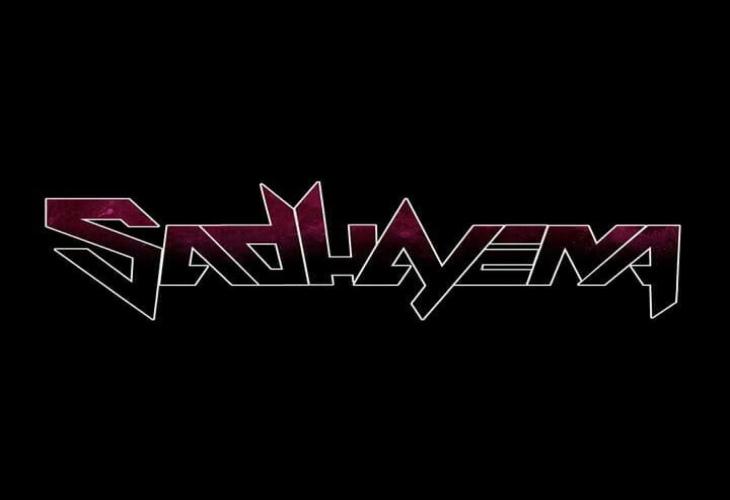 Sadhayena выпустили живое видео для заглавного трека последнего альбома «Emergency»