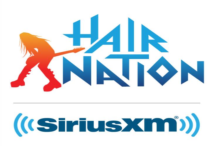 SiriusXM Hair Nation выпускает список «Топ-10 величайших гитаристов всех времен» по результатам опроса