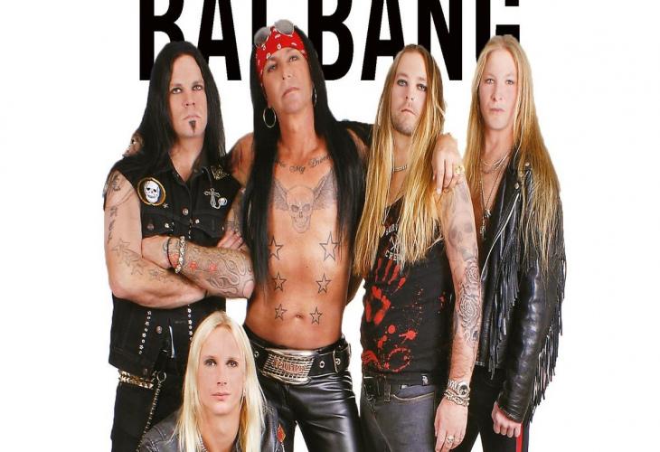Bai Bang выпустят новый сборник «Best of Four!»
