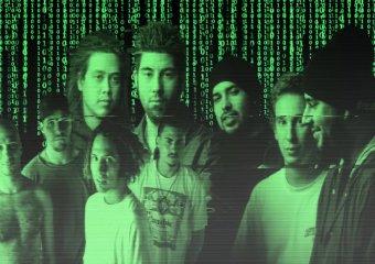 Почему «Матрица» стала идеальным фильмом для поколения ню-металлистов