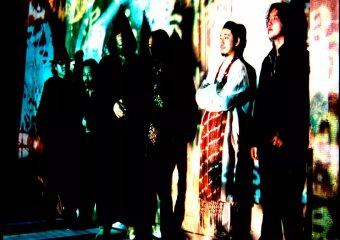 10 малоизвестных, но блестящих японских психоделик-рок групп