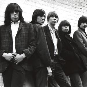 Группа Blues Magoos