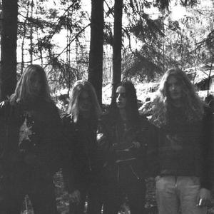 Группа Darkthrone