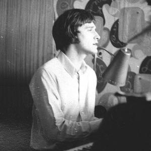 Музыкант Ray Davies