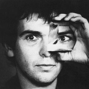 Person Peter Gabriel