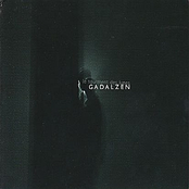 Gadalzen