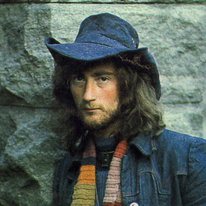 Person Roger Glover