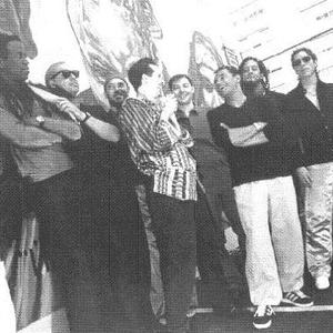 Группа Groove Collective