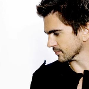 Музыкант Juanes