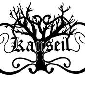 Kanseil