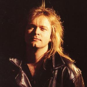 Музыкант Michael Kiske