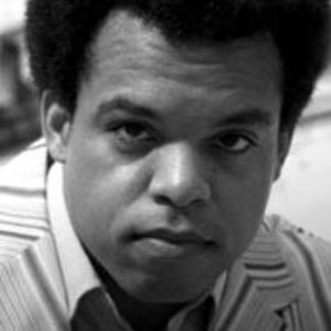Музыкант Eric Lewis