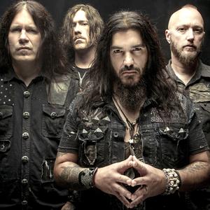 Группа Machine Head