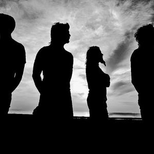 Группа Mastodon
