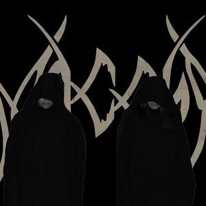 Группа Messiya