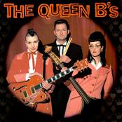The Queen B's