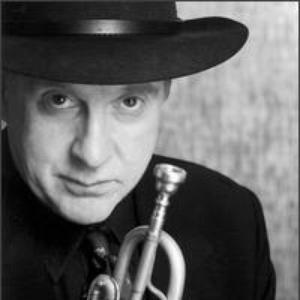 Музыкант Lew Soloff