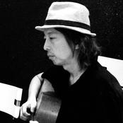 上田ケンジ