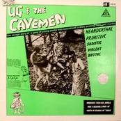 Ug & The Cavemen