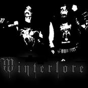 Winterlore
